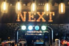 next4